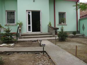 Consolidari case