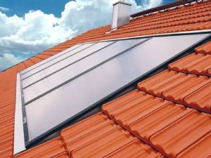 Producator panouri solare fotovoltaice