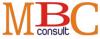 SC MBC Consult SRL