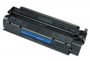 Cartus HP Laserjet 1200