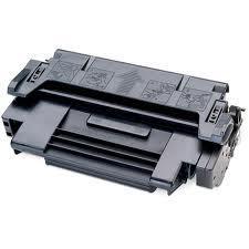 Laser jet4 hp toner