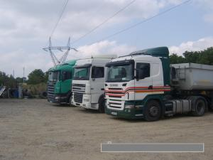 Transport marfuri iasi
