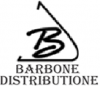 S.C. BARBONE  DISTRIBUTIONE  S.R.L.