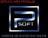 Pandora Soft SRL