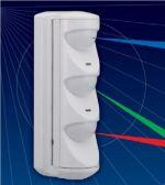 Detector de exterior SIR-10