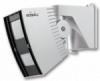 Detector de exterior SIP-4010