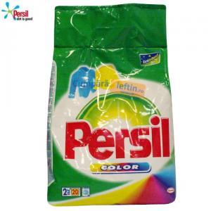 Detergent persil automat
