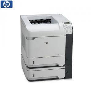 Imprimanta laser alb-negru HP LaserJet P4515X  A4