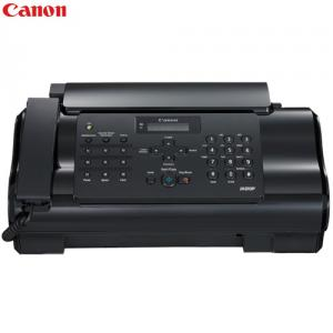 Fax canon fax jx210