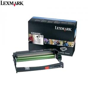 Photoconductor kit lexmark 0x203h22g