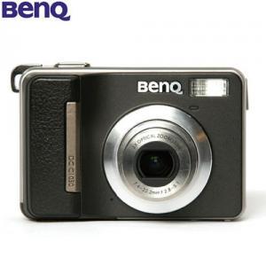Camera foto benq c1050