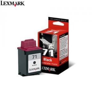 Lexmark 015mx971e