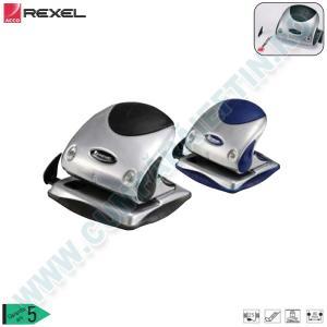 Perforator Rexel Premium  25 coli