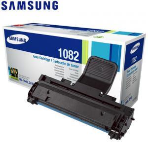 Toner Samsung MLT-D1092S  2000 pagini Negru