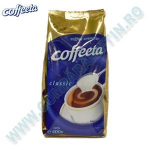 Lapte praf pentru cafea Coffeeta 400 gr