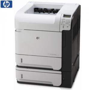 Imprimanta laser alb-negru HP LaserJet P4015X  A4