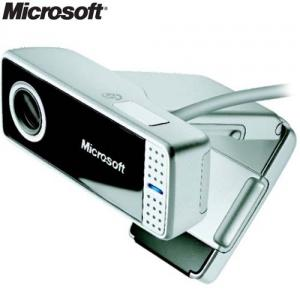 Webcam microsoft lifecam vx 7000