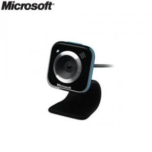 Webcam microsoft lifecam vx 5000