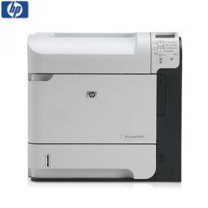 Imprimanta laser alb-negru HP LaserJet P4015N  A4