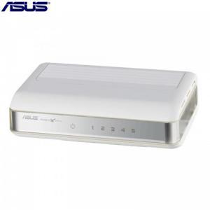 Switch 5 porturi asus gigax1005b