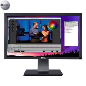 Monitor lcd 27 inch