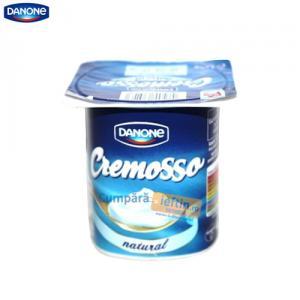 Danone iaurt