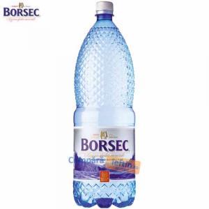 Apa minerala plata Borsec 6buc x 2 L