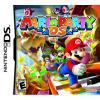 Joc Nintendo consola DS  Mario Party
