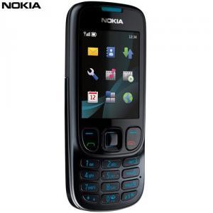 Telefon mobil nokia 6303 classic