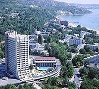 Bulgaria transport