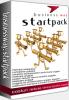 Cursuri - STARTPACK