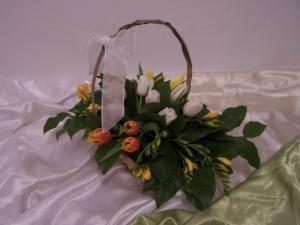 Aranjamente floral