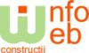 InfoWeb SRL