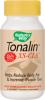 Tonalin XS - CLA 45 capsule