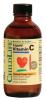 Vitamin C (copii) 118,5 ml