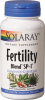 Fertility blend 100cps