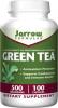 Green tea 100cps