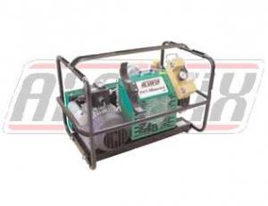 Compresor aer butelie 50 l