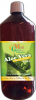 Aloe vera suc medigruen-1000ml