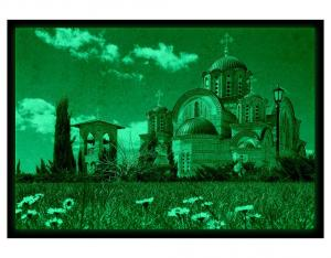 Biserici ortodoxe