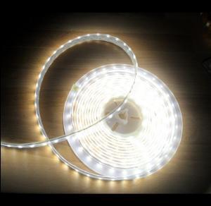 Banda LED luminoasa de interior