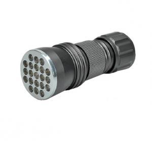Lanterna UV LED rezistenta la apa