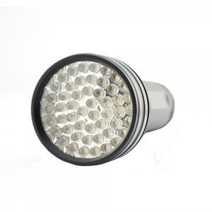 Lanterna LED UV pentru uz profesional