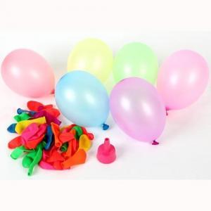 Set de baloane