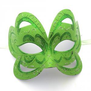 Masca de carnaval