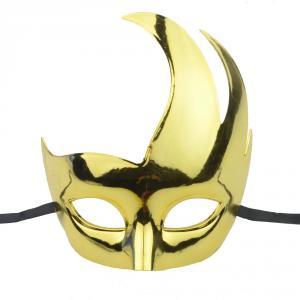 Masca carnaval b
