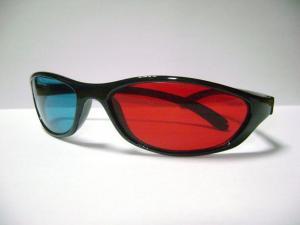 Rame lentile ochelari de plastic