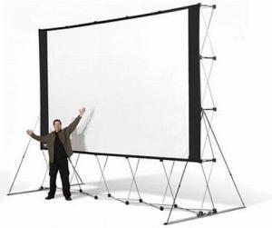 Ecrane pt videoproiectoare