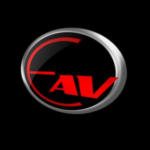 Echipamente audio video profesionale