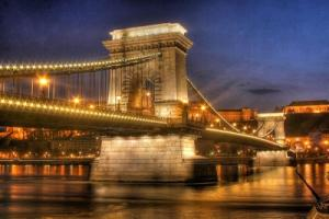 Budapesta arad